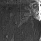 Nosferatu (Max Schreck)