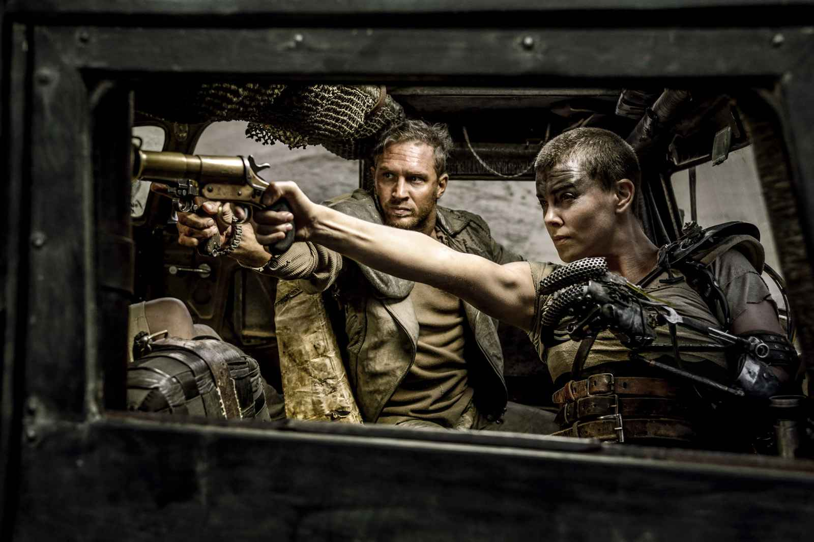 hardy-theron-mad-max