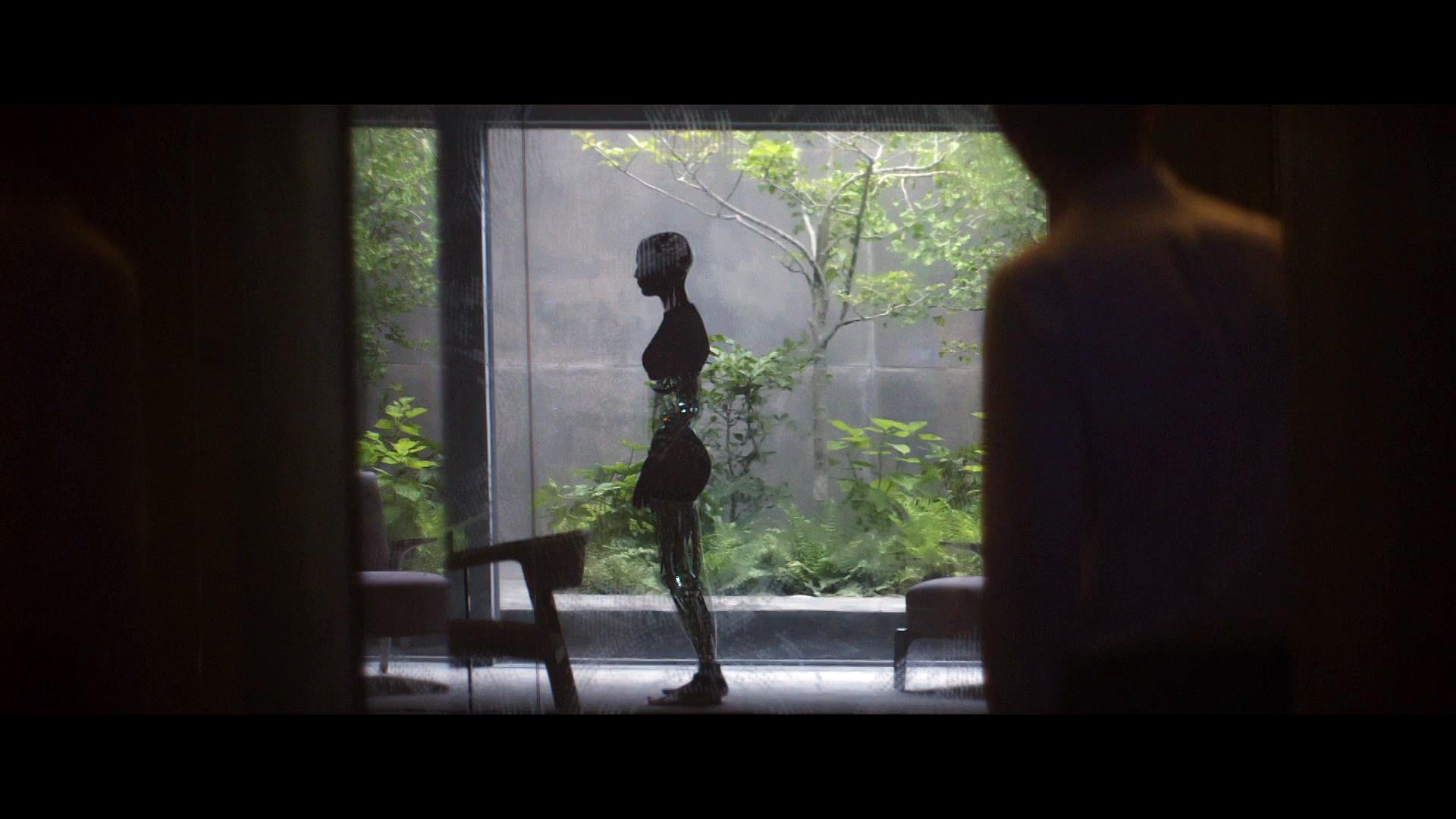 ex-machina-science-fiction-robot