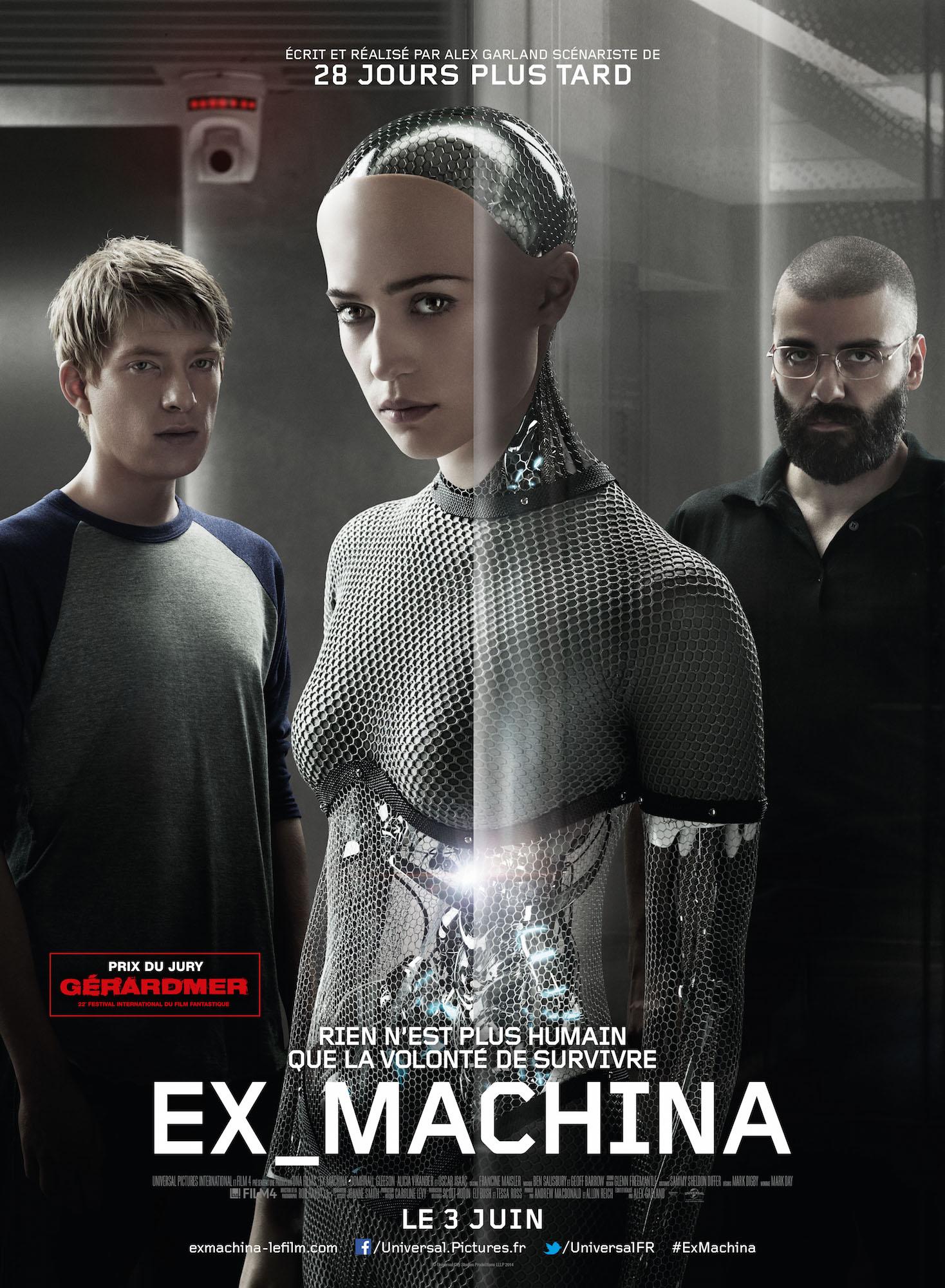 Ex-Machina-affiche