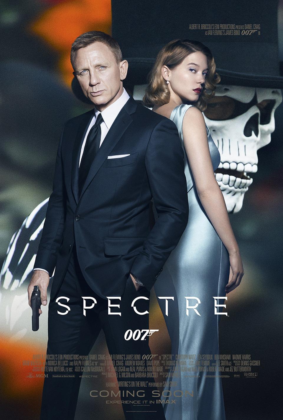 007-spectre-affiche
