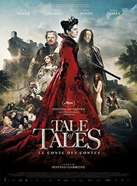 tale-of-tales-affiche