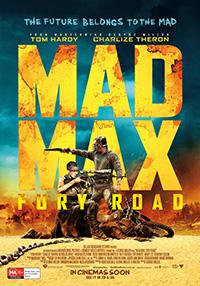 mad-max-affiche