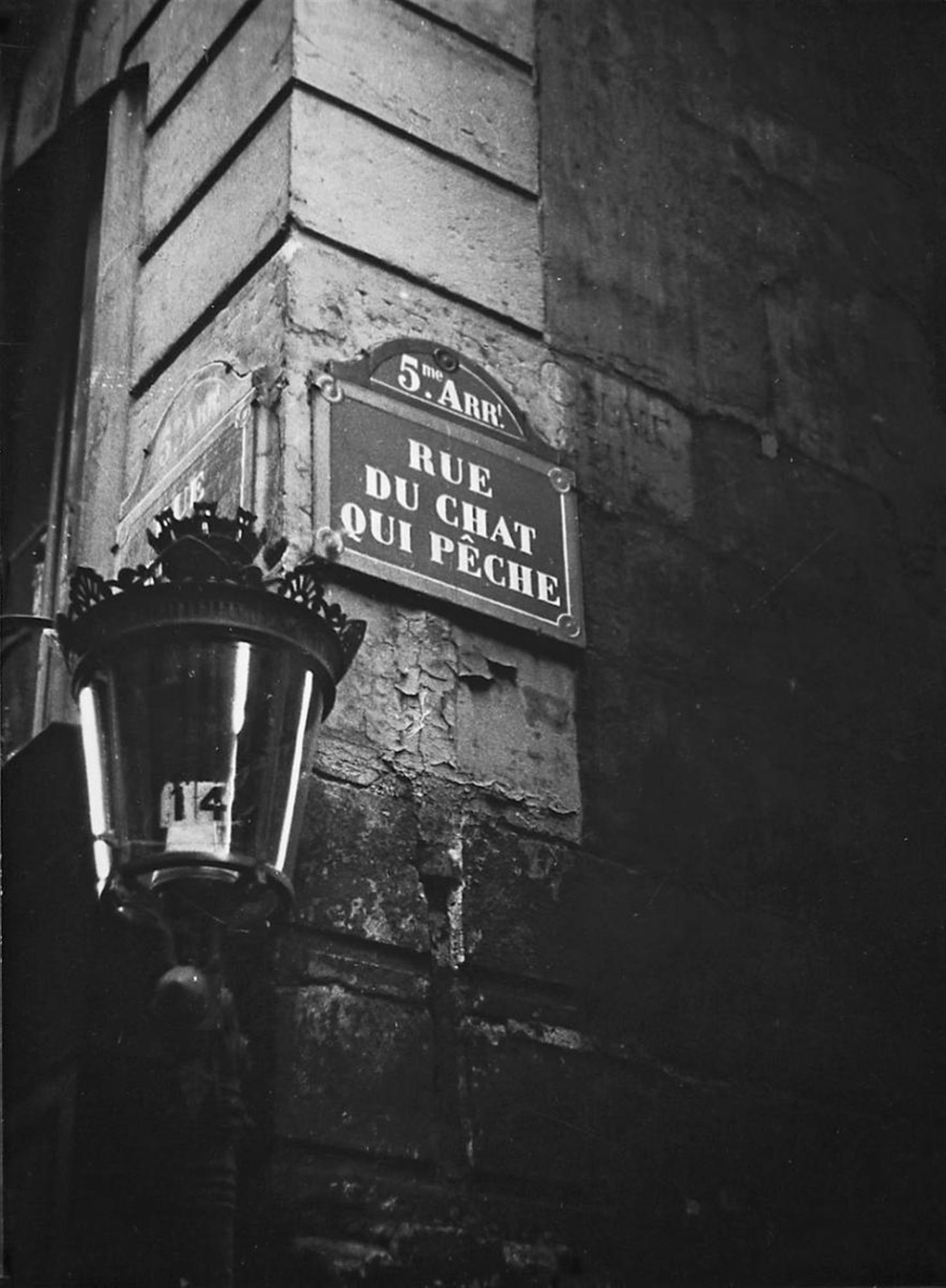 rue-des-maléfices-jacques-yonnet