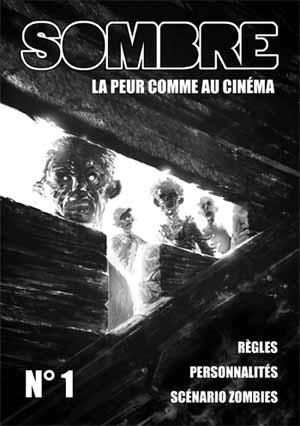 sombre-jdr-horreur-greg-guilhaumond-et-johan-scipion-1
