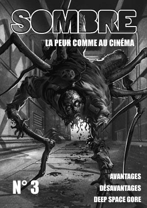 sombre-jdr-horreur-greg-guilhaumond-et-johan-scipion-3