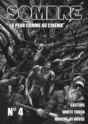 sombre-jdr-horreur-greg-guilhaumond-et-johan-scipion-4