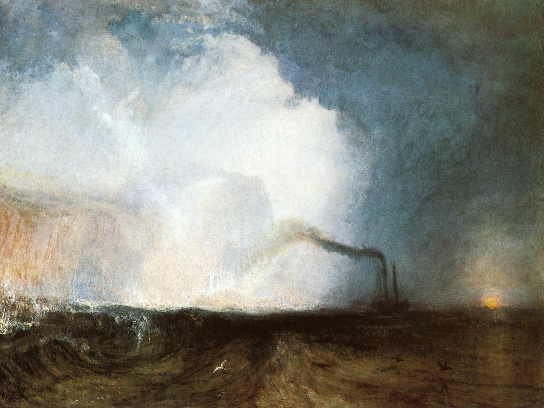 victor-hugo-travailleurs-mer