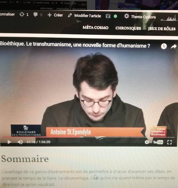 transhumanisme-bioéthique