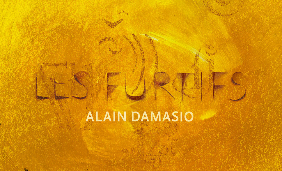 FURTIFS damasio