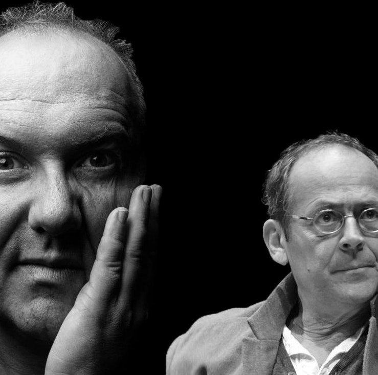 Bernard-Stiegler-Alain-Damasio