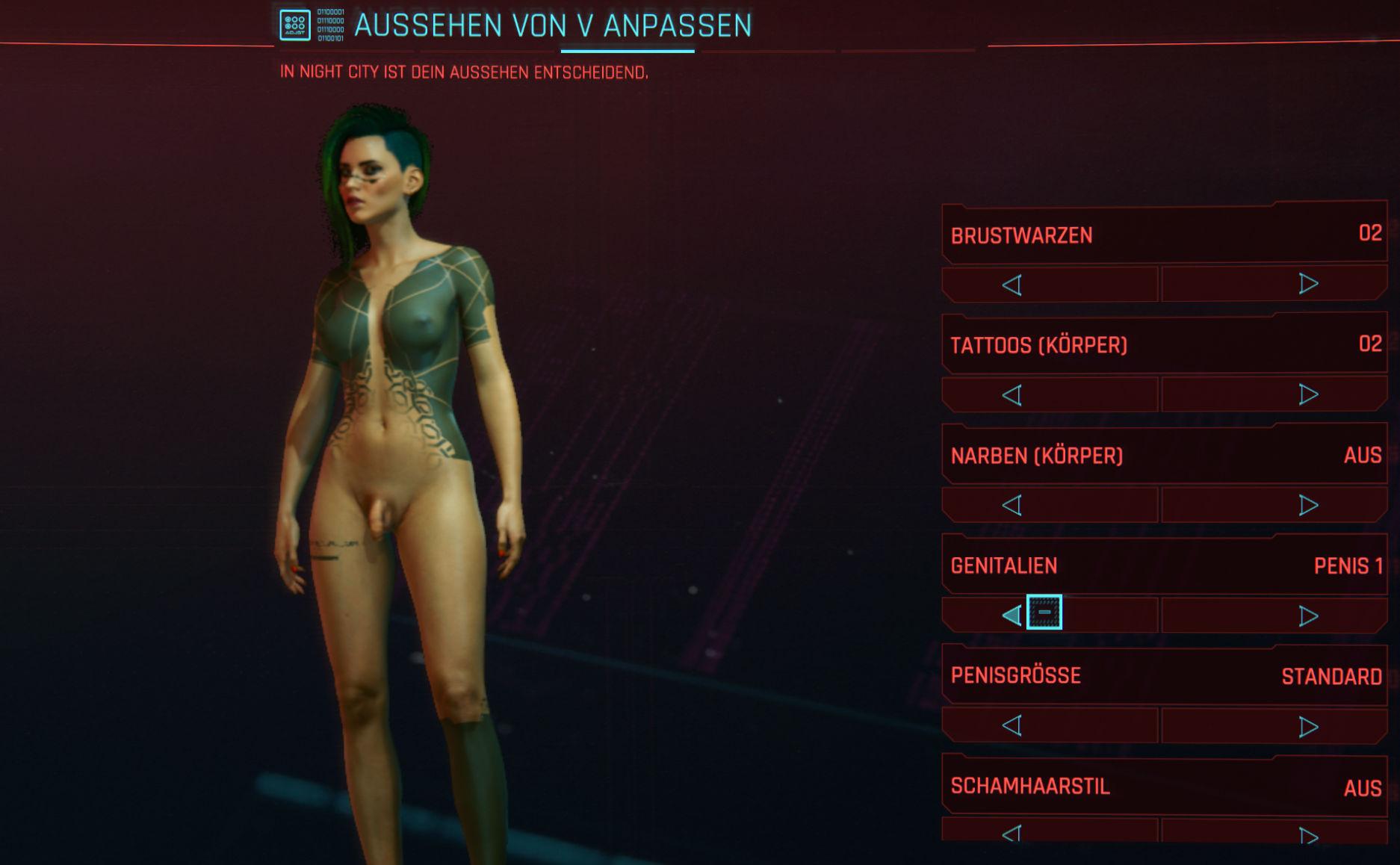 Cyberpunk-2077-sexe-personnage