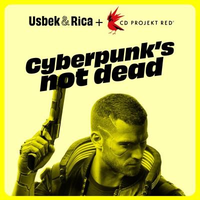 histoire du cyberpunk podcast